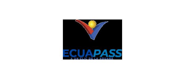 logo-ecuapass.png